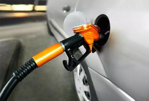 成品油到底是什么油?