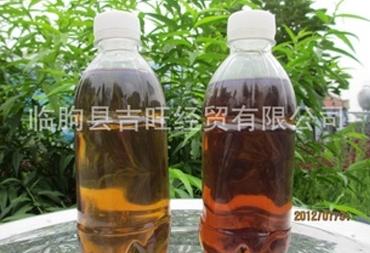 成品油替代品燃料油
