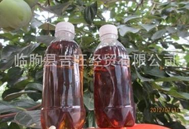 齐鲁炼厂成品油柴油替代品燃料油