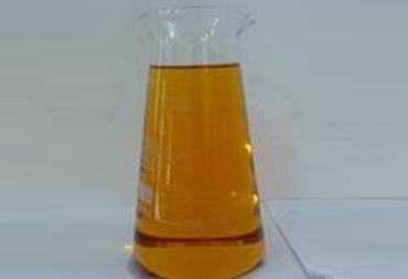 供应热电厂燃料油